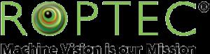 Roptec Logo